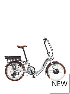 easy-step-20w-7spd-e-bike-silver