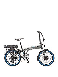20w-folding-8spd-e-bike-grey
