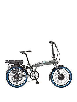 20w-folding-8spd-e-bike-grey