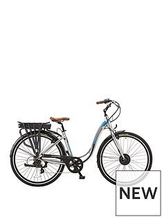 avanti-700c-trekking-7spd-e-bike-silver