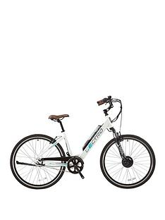 urban-city-ladies-7spd-e-bike-white