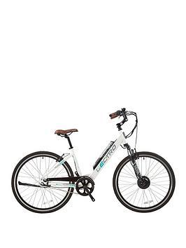 urban-city-ladies-7spd-e-bike-white