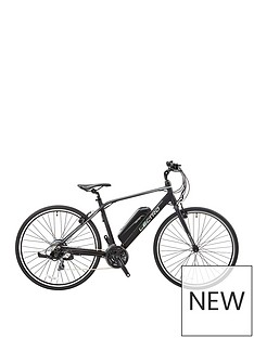 urban-race-gents-21spd-e-bike-black