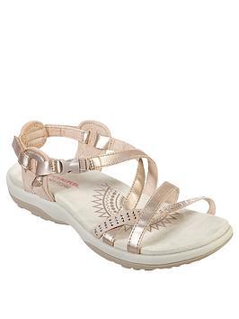 skechers-skechers-reggae-slim-festivity-flat-sandal