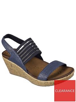 skechers-skechers-beverlee-smitten-kitten-wedge-sandal