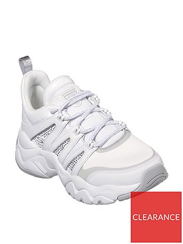 skechers-dlites-30-trainer