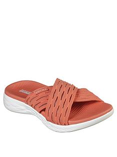 skechers-skechers-on-the-go-600-sunrise-flat-sandal