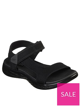 skechers-on-the-go-600-force-flat-sandal-shoes-black