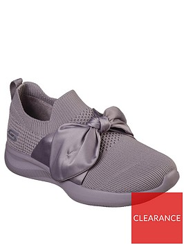 skechers-bobs-squad-2-bow-beauty-trainer