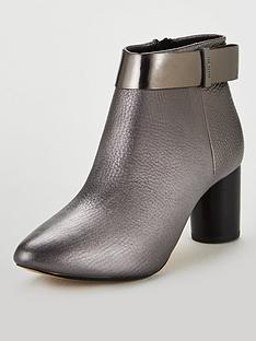 ted-baker-mharial-ankle-boot-gunmetal