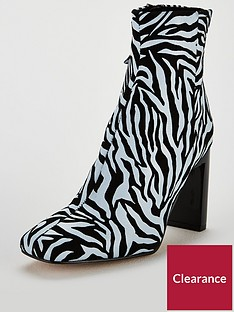 office-all-night-ankle-boots-zebranbsp