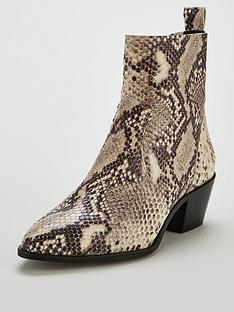 office-auburn-ankle-boots
