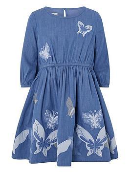 monsoon-charlotte-chambray-dress