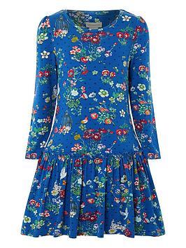 monsoon-avery-jersey-dress