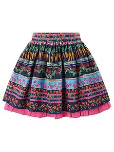 monsoon-lottie-skirt