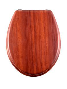 aqualona-wooden-toilet-seat