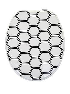 aqualona-phoneycomb-toilet-seatp