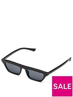 quay-australia-quay-finesse-blacksmoke-sunglasses