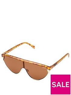 quay-australia-quay-goldie-orngtortbrown-sunglasses