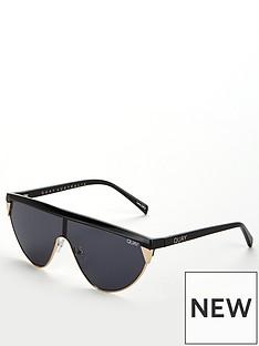 quay-australia-goldie-top-frame-sunglasses-blacksmoke