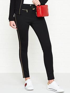 barbour-international-international-track-trousers-black