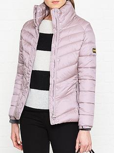 barbour-international-international-camier-chevron-quilted-jacket-pink