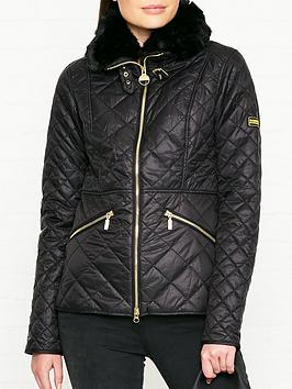 barbour-international-international-corner-box-quilted-jacket-black