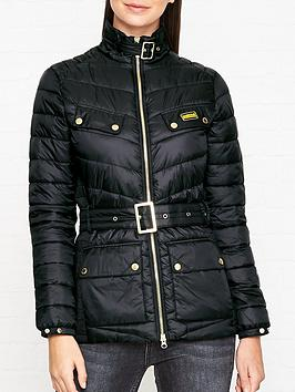 barbour-international-international-gleann-quilted-belted-jacket-black