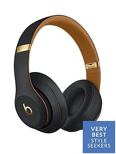 beats-by-dr-dre-studio-3-wireless-headphones-ndash-beats-skyline-collection-midnight-black