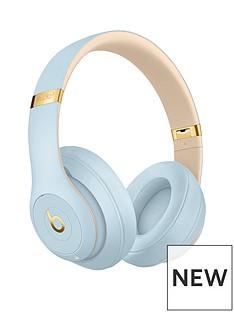 beats-by-dr-dre-studio-3-wireless-headphonesnbsp