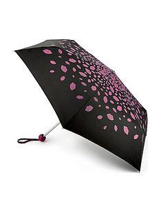 lulu-guinness-lulu-guinness-minilite-2-raining-lips-pink-umbrella