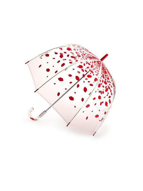 lulu-guinness-birdcage-2-raining-lips-umbrella