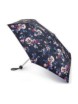 cath-kidston-cath-kidston-minilite-2-paintbox-flowers-umbrella