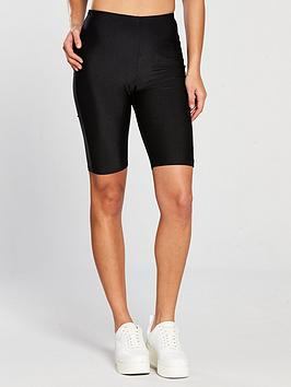 v-by-very-cycling-short-blacknbsp
