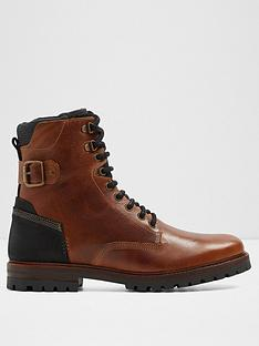 aldo-proaviel-fully-lined-boot