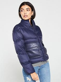armani-exchange-down-padded-jacket-navy
