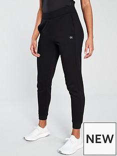 calvin-klein-performance-knit-pant-blacknbsp