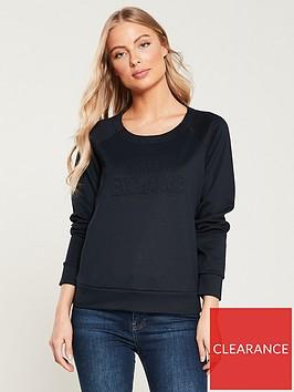 armani-exchange-logo-sweatshirt-navybr-br
