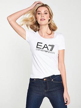 ea7-emporio-armani-logo-t-shirt-white