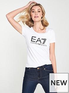 emporio-armani-ea7-logo-t-shirt-white
