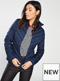 emporio-armani-ea7-ea7-core-down-jacket-navy-bluenbsp