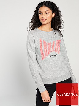 armani-exchange-sequin-sweat