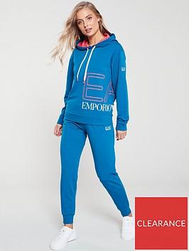 ea7-emporio-armani-ea7-logo-tracksuit-blue
