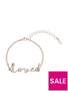 ted-baker-lakia-loved-script-bracelet-pale-gold