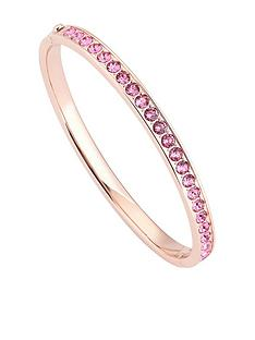 ted-baker-clemara-hinge-crystal-bangle-rose-gold