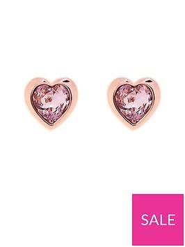 ted-baker-han-crystal-heart-earrings-rose-gold