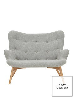 ideal-home-papillion-large-fabric-chair