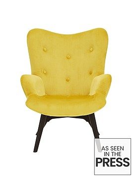 roxy-fabric-accent-chair