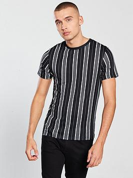 river-island-ss-verticle-stripe-tee