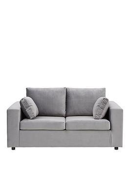 portisnbspfabric-sofa-bed